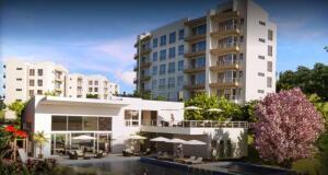 Apartamento En Ventaen Escazu, Escazu, Costa Rica, CR RAH: 21-2588