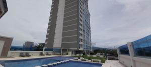 Apartamento En Ventaen Barrio Escalante, Montes De Oca, Costa Rica, CR RAH: 22-4