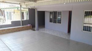 Casa En Ventaen San Jose, Perez Zeledon, Costa Rica, CR RAH: 22-5