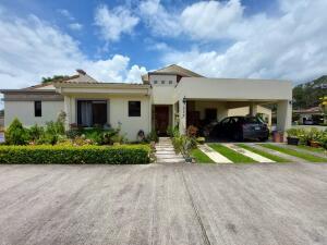Casa En Ventaen Tobosi, El Guarco, Costa Rica, CR RAH: 22-8