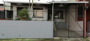 Casa En Ventaen San Antonio, Vazquez De Coronado, Costa Rica, CR RAH: 22-13