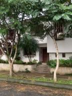 Casa En Alquileren Rohrmoser, Pavas, Costa Rica, CR RAH: 22-15