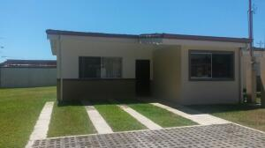 Casa En Alquileren Esterillos Este, Parrita, Costa Rica, CR RAH: 22-19