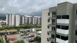 Apartamento En Ventaen San Rafael De Alajuela, Alajuela, Costa Rica, CR RAH: 22-21