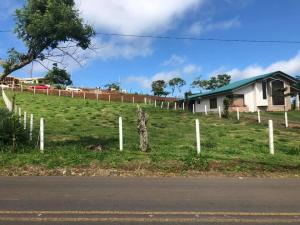Terreno En Ventaen San Ramon, San Ramon, Costa Rica, CR RAH: 22-22