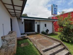 Oficina En Ventaen Guadalupe, Goicoechea, Costa Rica, CR RAH: 22-28