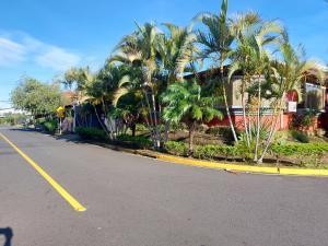 Casa En Ventaen Escazu, Escazu, Costa Rica, CR RAH: 22-31