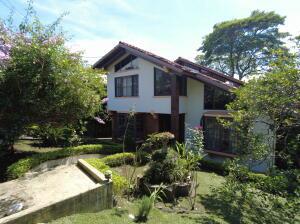 Casa En Ventaen San Rafael Escazu, Escazu, Costa Rica, CR RAH: 22-50