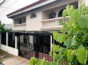 Casa En Ventaen Moravia, Moravia, Costa Rica, CR RAH: 22-53