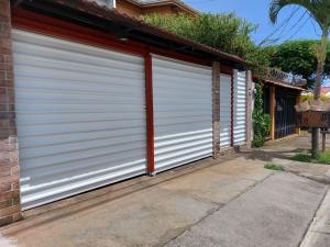 Casa En Ventaen Escazu, Escazu, Costa Rica, CR RAH: 21-342