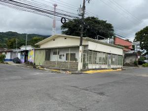 Casa En Ventaen Ciudad Colon, Mora, Costa Rica, CR RAH: 22-55