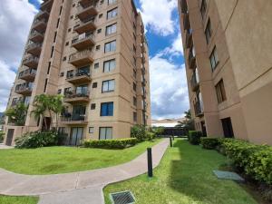 Apartamento En Ventaen Sabana, San Jose, Costa Rica, CR RAH: 22-58