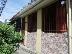 Casa En Ventaen Hatillo, San Jose, Costa Rica, CR RAH: 22-99