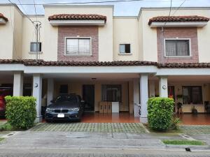 Casa En Ventaen Concepcion - La Union, La Union, Costa Rica, CR RAH: 22-60
