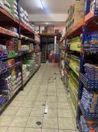 Local Comercial En Ventaen San Sebastian, San Jose, Costa Rica, CR RAH: 22-64
