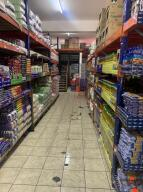Local Comercial En Alquileren San Sebastian, San Jose, Costa Rica, CR RAH: 22-65