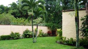 Casa En Ventaen San Rafael Escazu, Escazu, Costa Rica, CR RAH: 22-66
