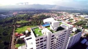 Apartamento En Ventaen Ulloa, Heredia, Costa Rica, CR RAH: 22-70