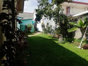 Edificio En Ventaen San Juan, Tibas, Costa Rica, CR RAH: 22-74