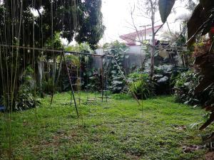 Terreno En Ventaen San Juan, Tibas, Costa Rica, CR RAH: 22-77