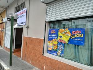 Local Comercial En Alquileren Tres Rios, La Union, Costa Rica, CR RAH: 22-80