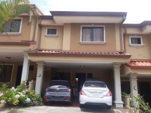 Casa En Ventaen San Juan - La Union, La Union, Costa Rica, CR RAH: 22-92