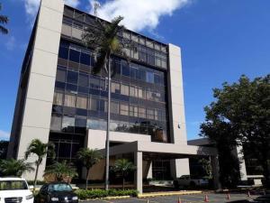 Oficina En Alquileren Sabana, San Jose, Costa Rica, CR RAH: 22-93