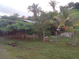 Casa En Ventaen Samara, Nicoya, Costa Rica, CR RAH: 22-265