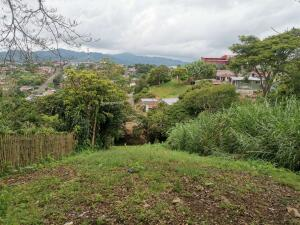 Terreno En Ventaen San Ramon, San Ramon, Costa Rica, CR RAH: 22-109
