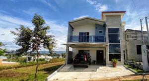 Casa En Ventaen Grecia, Grecia, Costa Rica, CR RAH: 22-110