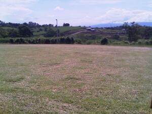 Terreno En Ventaen Puente De Piedra, Grecia, Costa Rica, CR RAH: 22-112