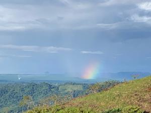 Terreno En Ventaen Tarrazu, Tarrazu, Costa Rica, CR RAH: 22-117