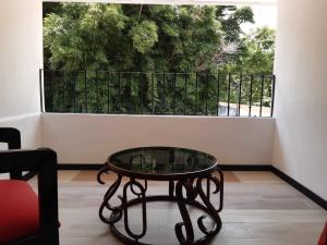 Apartamento En Ventaen San Pedro, Montes De Oca, Costa Rica, CR RAH: 22-119