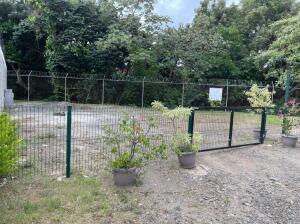 Terreno En Ventaen San Jose, Alajuela, Costa Rica, CR RAH: 22-124
