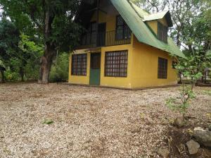 Casa En Ventaen Nosara, Nicoya, Costa Rica, CR RAH: 22-372
