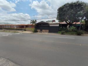 Casa En Ventaen Rio Segundo, Alajuela, Costa Rica, CR RAH: 22-133