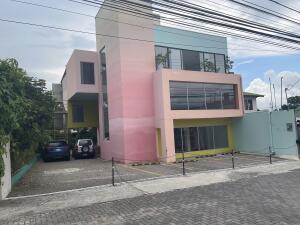 Edificio En Ventaen Guachipelin, San Jose, Costa Rica, CR RAH: 22-168