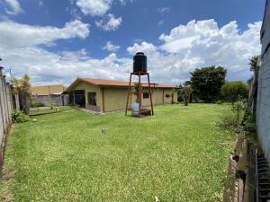 Casa En Ventaen San Miguel, Santo Domingo, Costa Rica, CR RAH: 22-138