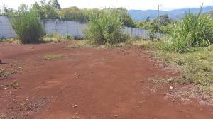 Terreno En Ventaen Dulce Nombre - Cartago, Paraiso, Costa Rica, CR RAH: 22-221