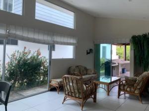 Casa En Ventaen Tarcoles, Garabito, Costa Rica, CR RAH: 22-151