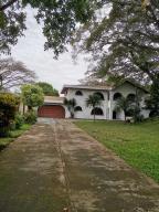 Casa En Ventaen San Rafael Escazu, Escazu, Costa Rica, CR RAH: 22-155