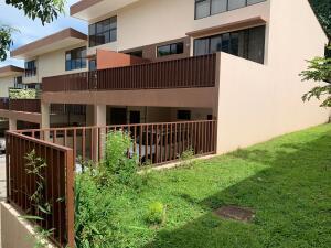 Apartamento En Alquileren Pozos, Santa Ana, Costa Rica, CR RAH: 22-1