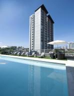Apartamento En Alquileren San Jose, San Jose, Costa Rica, CR RAH: 22-159