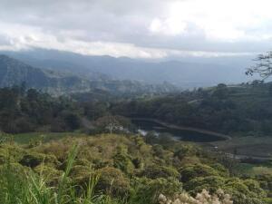 Terreno En Ventaen Cervantes, Alvarado, Costa Rica, CR RAH: 22-171