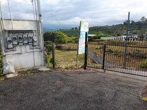 Terreno En Ventaen Cervantes, Alvarado, Costa Rica, CR RAH: 22-174