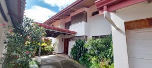 Casa En Ventaen Moravia, Moravia, Costa Rica, CR RAH: 21-2179