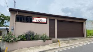 Casa En Ventaen San Antonio, Escazu, Costa Rica, CR RAH: 22-180