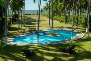Casa En Ventaen Puntarenas, Puntarenas, Costa Rica, CR RAH: 22-188