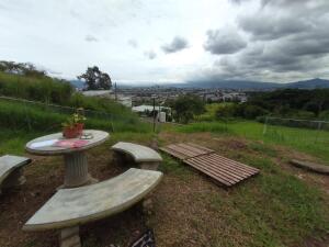 Terreno En Ventaen Bello Horizonte, Escazu, Costa Rica, CR RAH: 22-191