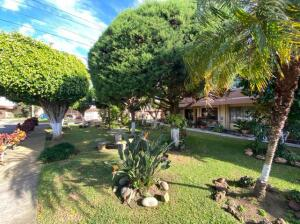 Casa En Ventaen Guadalupe, Goicoechea, Costa Rica, CR RAH: 22-193